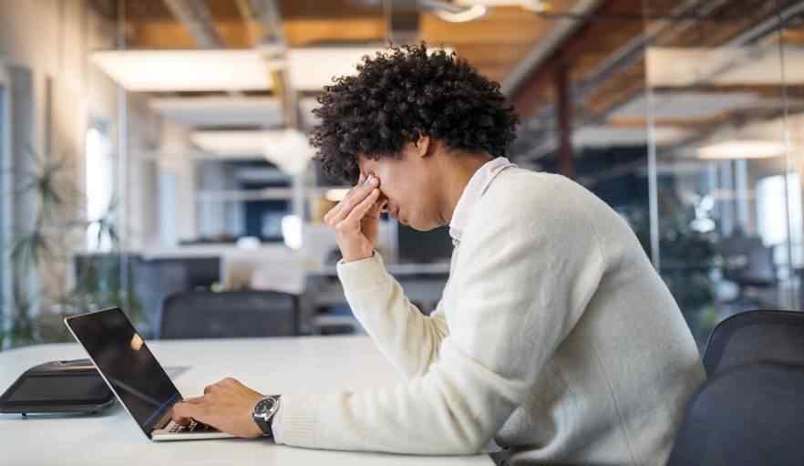 9 Penyebab Gagal Dalam Bisnis Online Yang Harus Anda Tahu