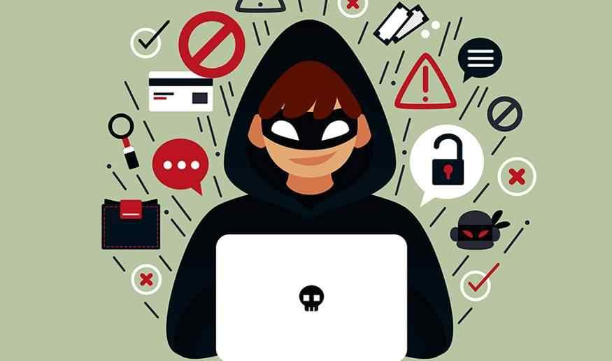 Ciri-ciri Penipuan Pinjaman Online! Bagaimana Cara Menghindarinya
