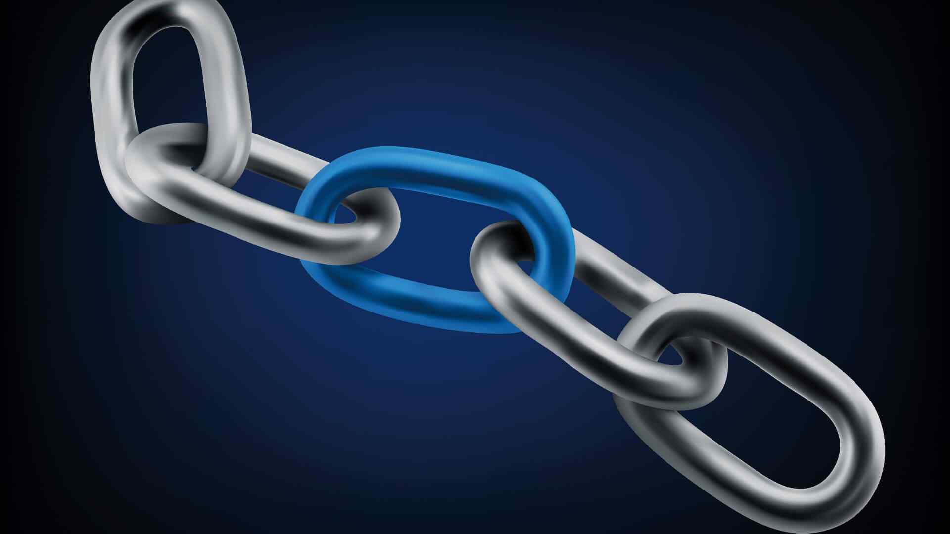 Pengertian Backlink! Bagaimana Cara Mendapatkan Backlink Berkualitas
