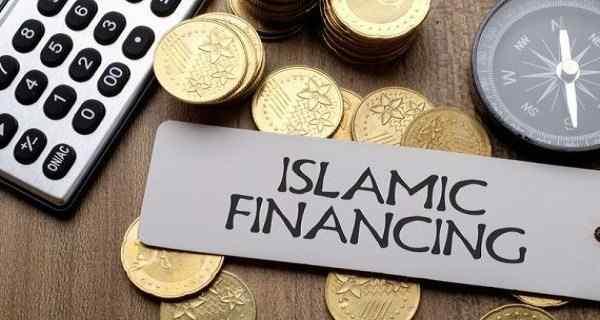 Pengertian Laporan Keuangan Syariah