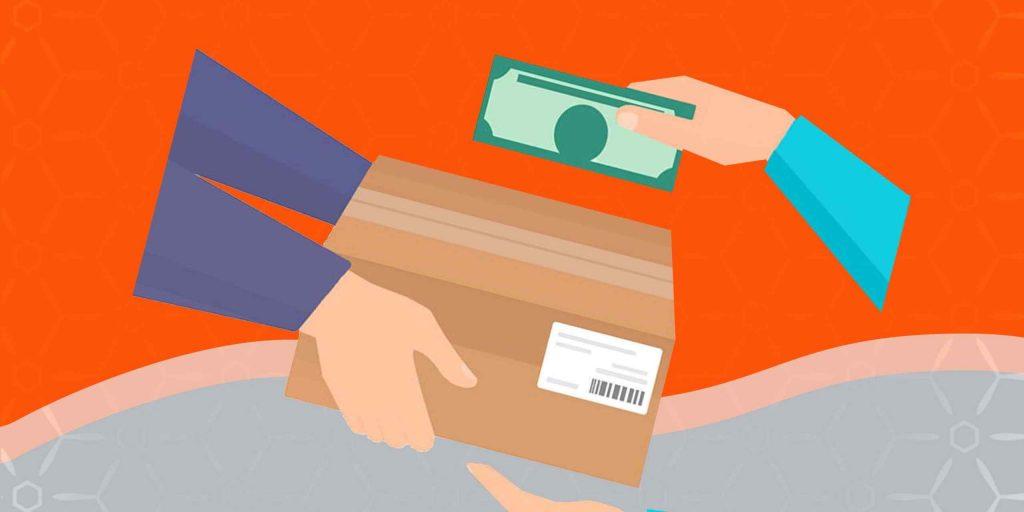 Apa itu COD Kekurangan, Kelebihan dan Cara Melakukan Transaksi