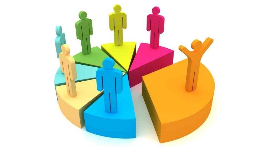 Demografi Adalah  Pengertian, Komponen, Tujuan, dan Manfaat
