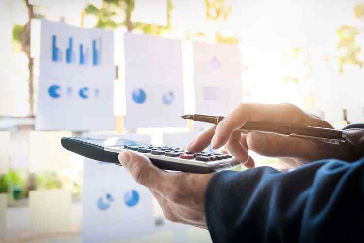 Pengertian, Jenis, Dan Konsep Manajemen Biaya
