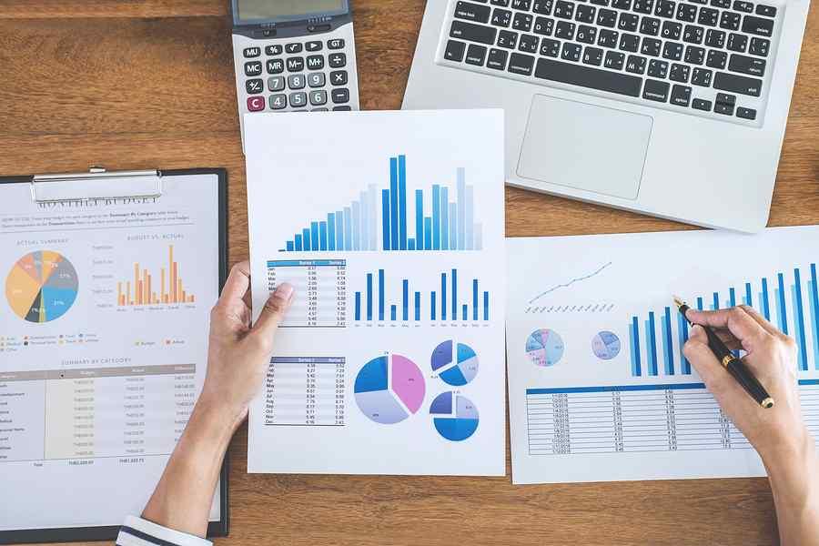 Pengertian Analisis Bisnis  Komponen, Manfaat, Dan Contoh