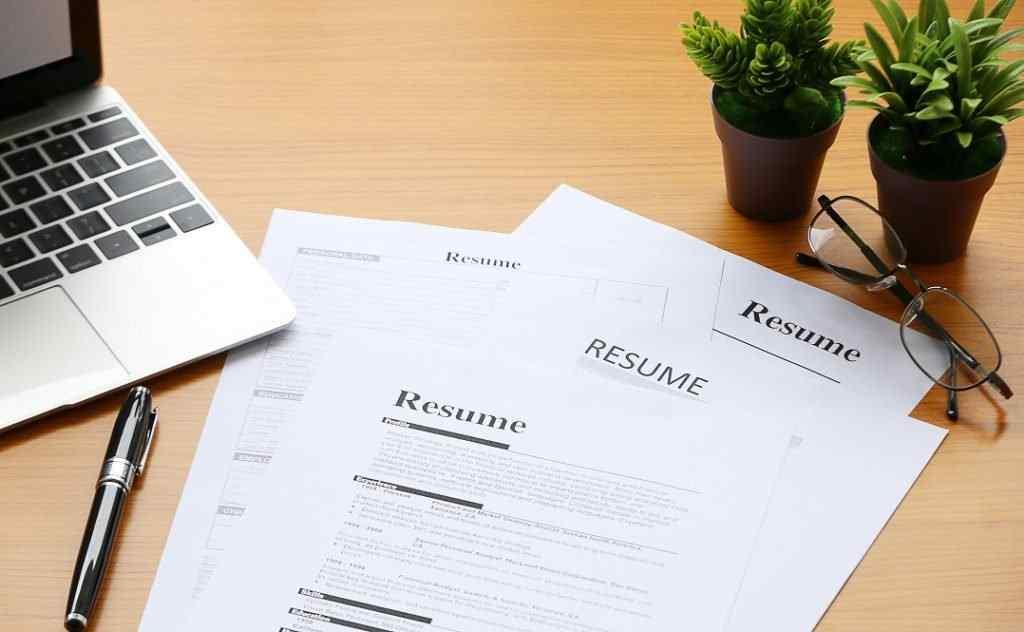 Apa itu Resume Pengertian, Fungsi, Tujuan, dan Cara Menyusun