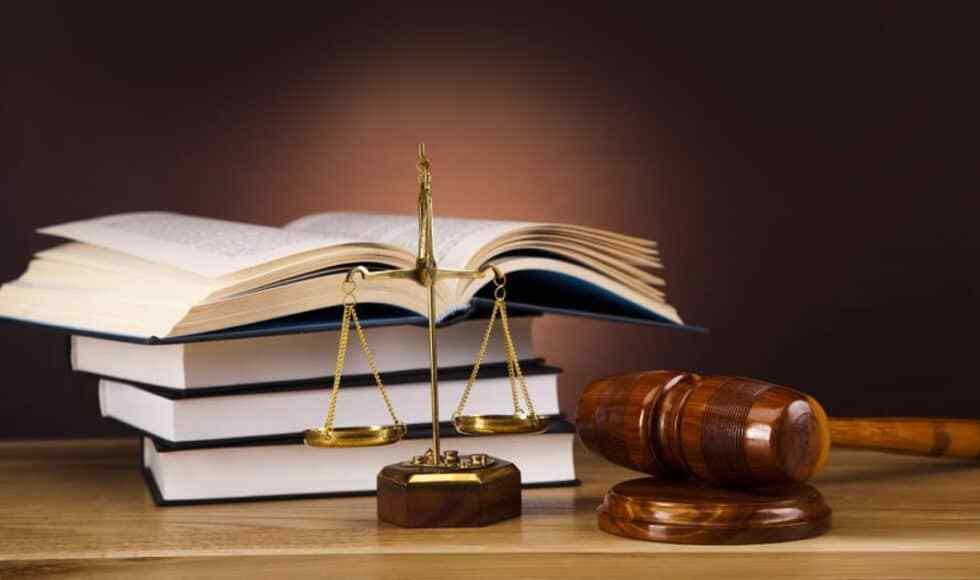 Hukum Perdata Adalah Pengertian, Sejarah, Jenis, Ruang Lingkup dan Contoh