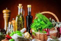 Pengertian Bioteknologi Fermentasi